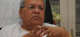 Kalraj Mishra Blames Akhilesh Govt for Riots