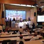 innovation-summit-2014-1