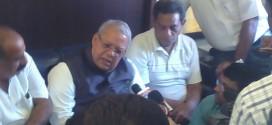 Kalraj Mishra