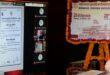 ज्ञान-विज्ञान और प्रौद्योगिकी से जुड़े विषयों का पाठयक्रम अंग्रेजी के साथ-साथ   हिन्दी में भी तैयार हो