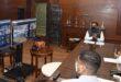 ग्रामीण तथा पिछड़े इलाकों में शिक्षा से वंचितों को मिले उच्च शिक्षा के अधिक अवसर  – राज्यपाल